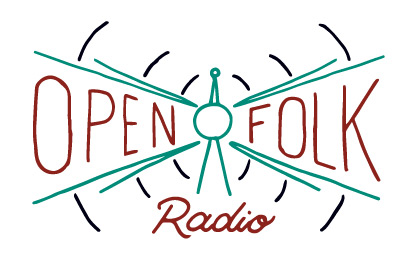 Open Folk Radio