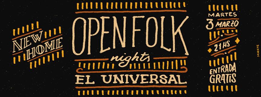 open-folk-nights-el-universal