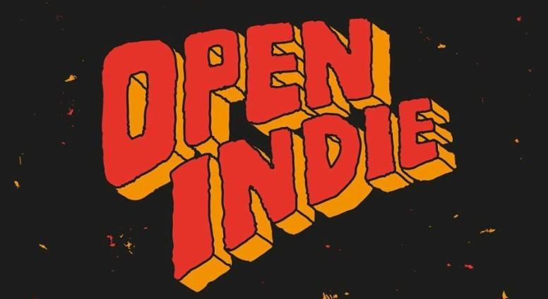 open indie
